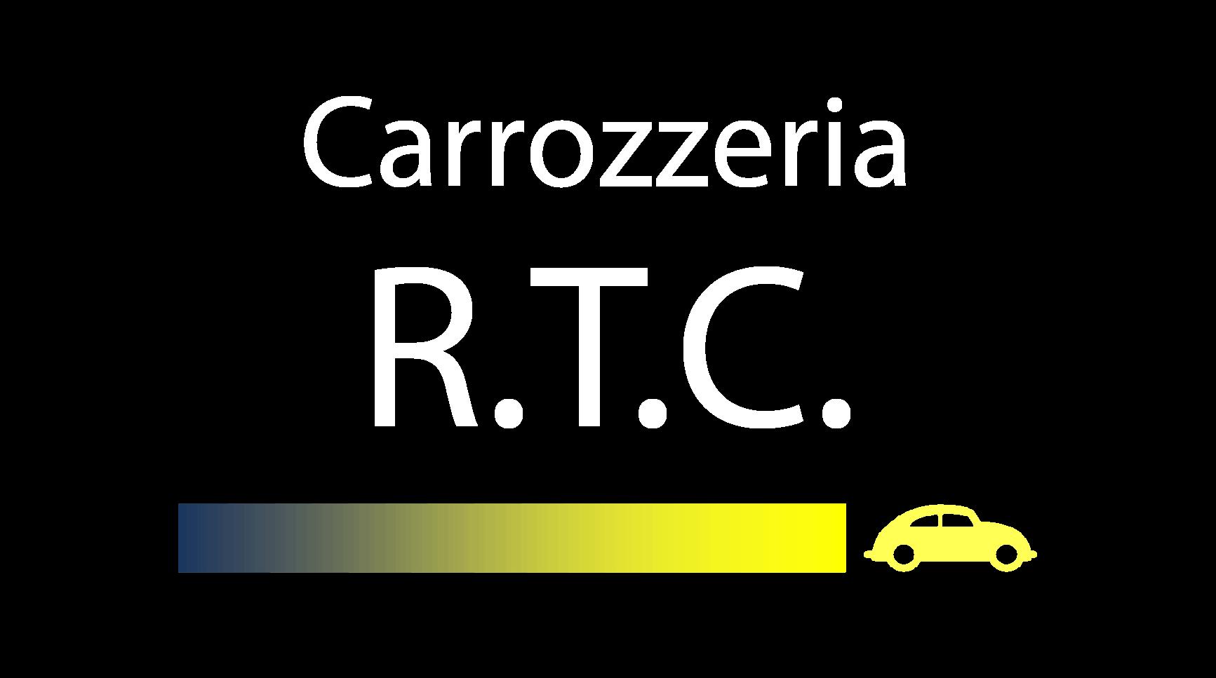 Carrozzeria RTC